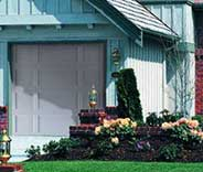 Blog | Garage Door Repair Wilmette, IL
