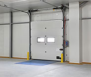 Openers | Garage Door Repair Wilmette, IL