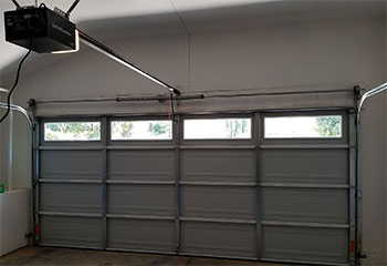 Garage Door Maintenance | Garage Door Repair Wilmette, IL