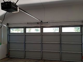 Garage Door Maintenance Service | Garage Door Repair Wilmette, IL