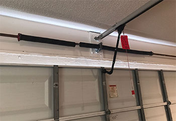 Spring Replacement | Garage Door Repair Wilmette, IL